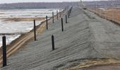 Опыт переработке золы востребован в России