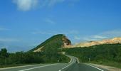 Южнокорейские бизнесмены будут строить дороги наСахалине