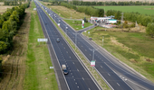 В Воронеже построят кольцевую автодорогу
