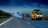 Модернизация дорожной сети – стратегический приоритет