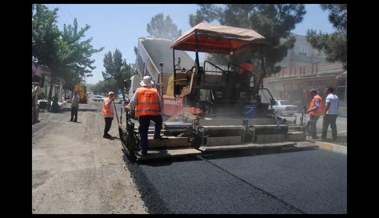 Пензенский губернатор призвал использовать современные технологии в дорожном строительстве