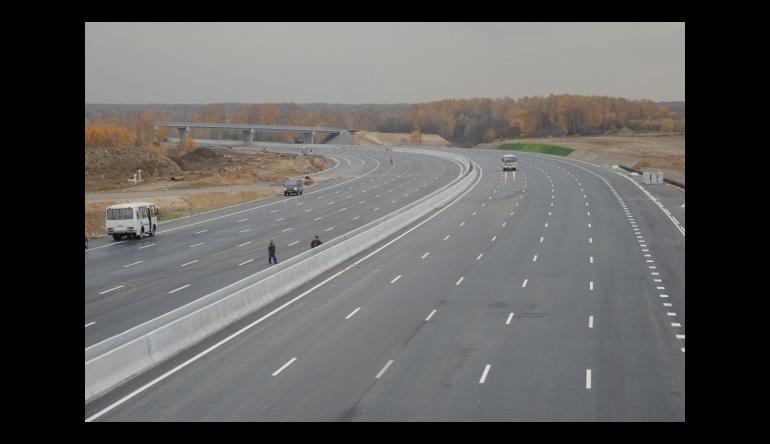 Турецко-итальянские инвесторы хотят вложиться в дорожное строительство России