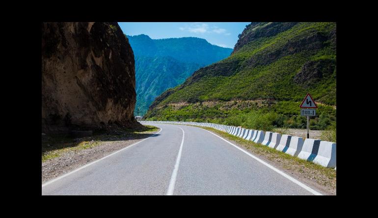 В Дагестане укрепят мосты особыми опорами
