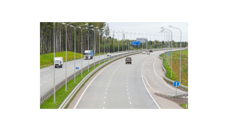 В Перми вырастет объем строительства дорог