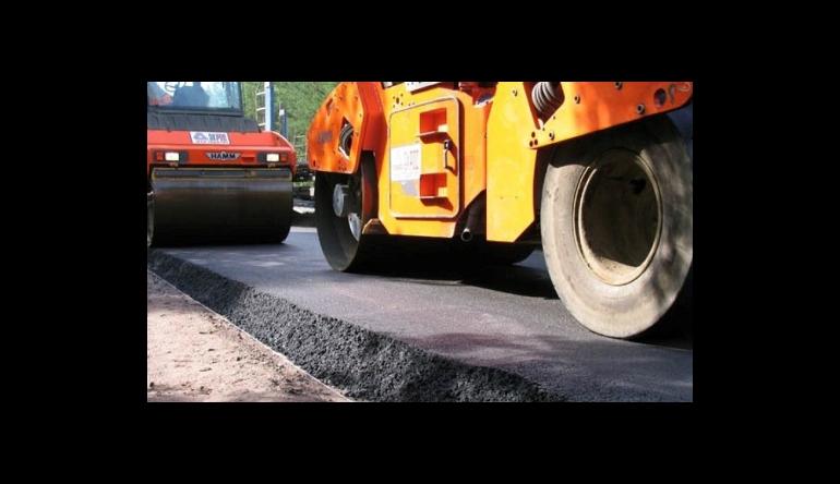 В Мордовии пройдет ремонт более 50 км федеральных трасс