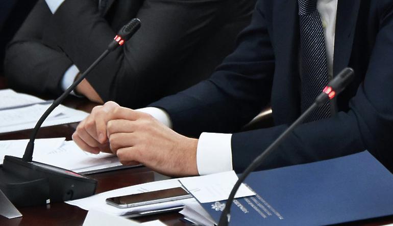 Предпринимателей могут привлечь к строительству Восточного объезда в Щелкове