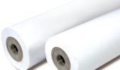 Нетканый укрывной материал Агротекс (спанбонд)